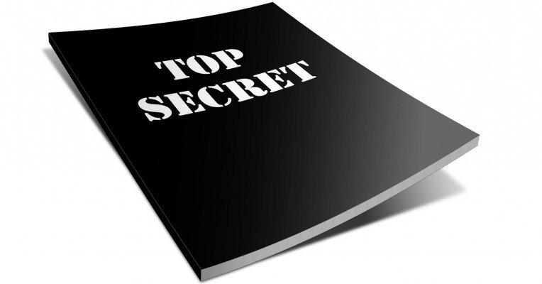 un accord trop secret sur le projet de directive secrets d affaires force ouvri re. Black Bedroom Furniture Sets. Home Design Ideas