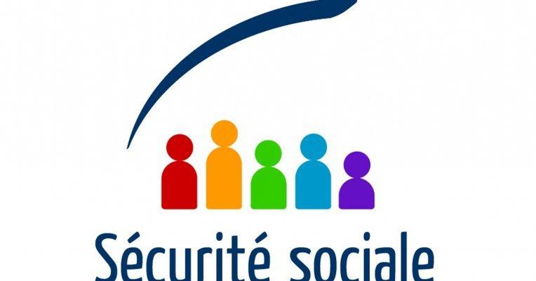 Plafond de la s curit sociale au 1er janvier 2017 3 269 euros par mois force ouvri re - Plafond retraite securite sociale 2014 ...